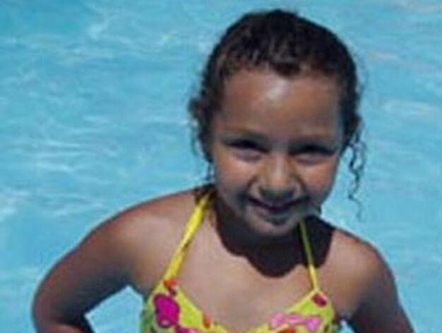 Massapequa adolescente desaparecida 2008