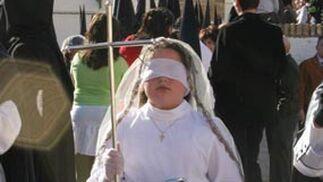 Galería: Semana Santa de Marchena