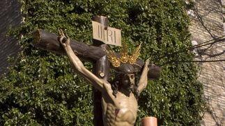 Galería gráfica: Semana Santa Estepa