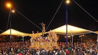 La Semana Santa, por Antonio Pizarro
