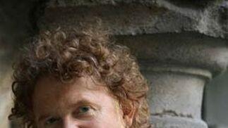 Mick Hucknall empezará su carrera en solitario tras acabar la gira con Simply Red