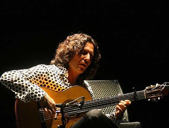 Festival de la Guitarra 2008