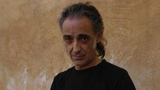 García Alix