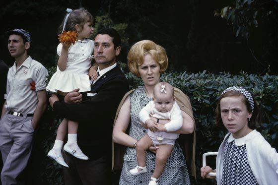Gijón, 1966 - Gonzalo Juanes
