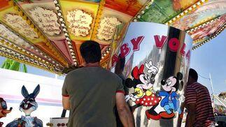 La Feria 2009 en imágenes