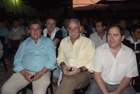 Foto: Diego Martínez