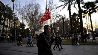 Foto: Foto: Cristina Quicler (AFP)