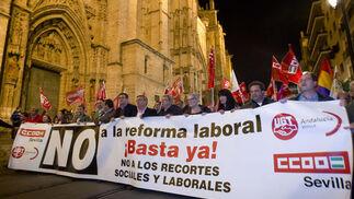 Foto: José Manuel Vidal (EFE)