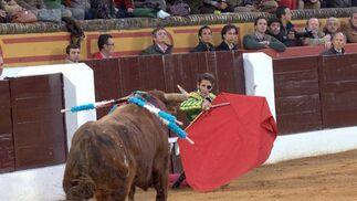 Foto: Gallardo (EFE)