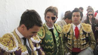 Foto: Jose Manuel Real (EFE)