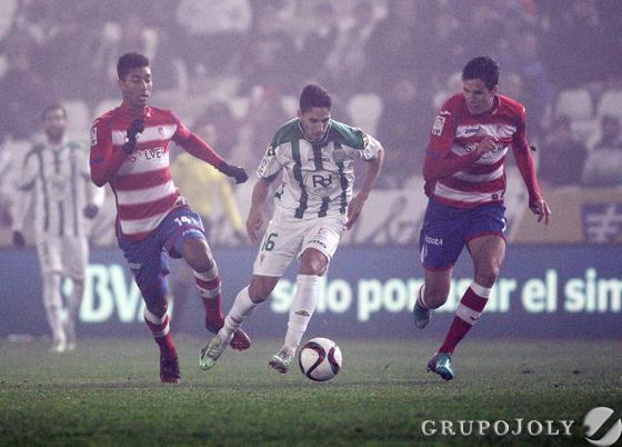 Foto: J. Martínez