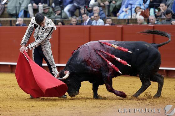 Jiménez Fortes. / Juan Carlos Muñoz