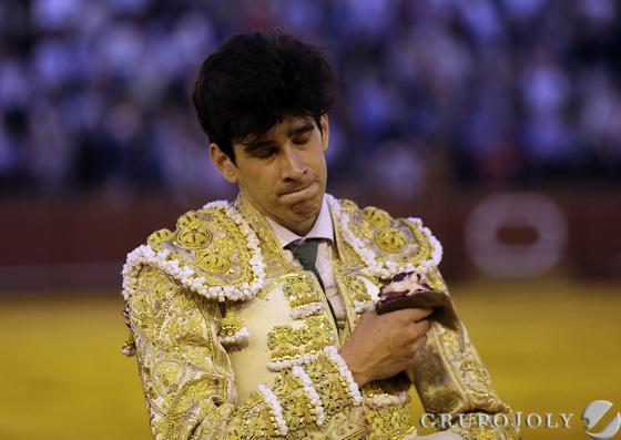 López Simón. / Juan Carlos Muñoz