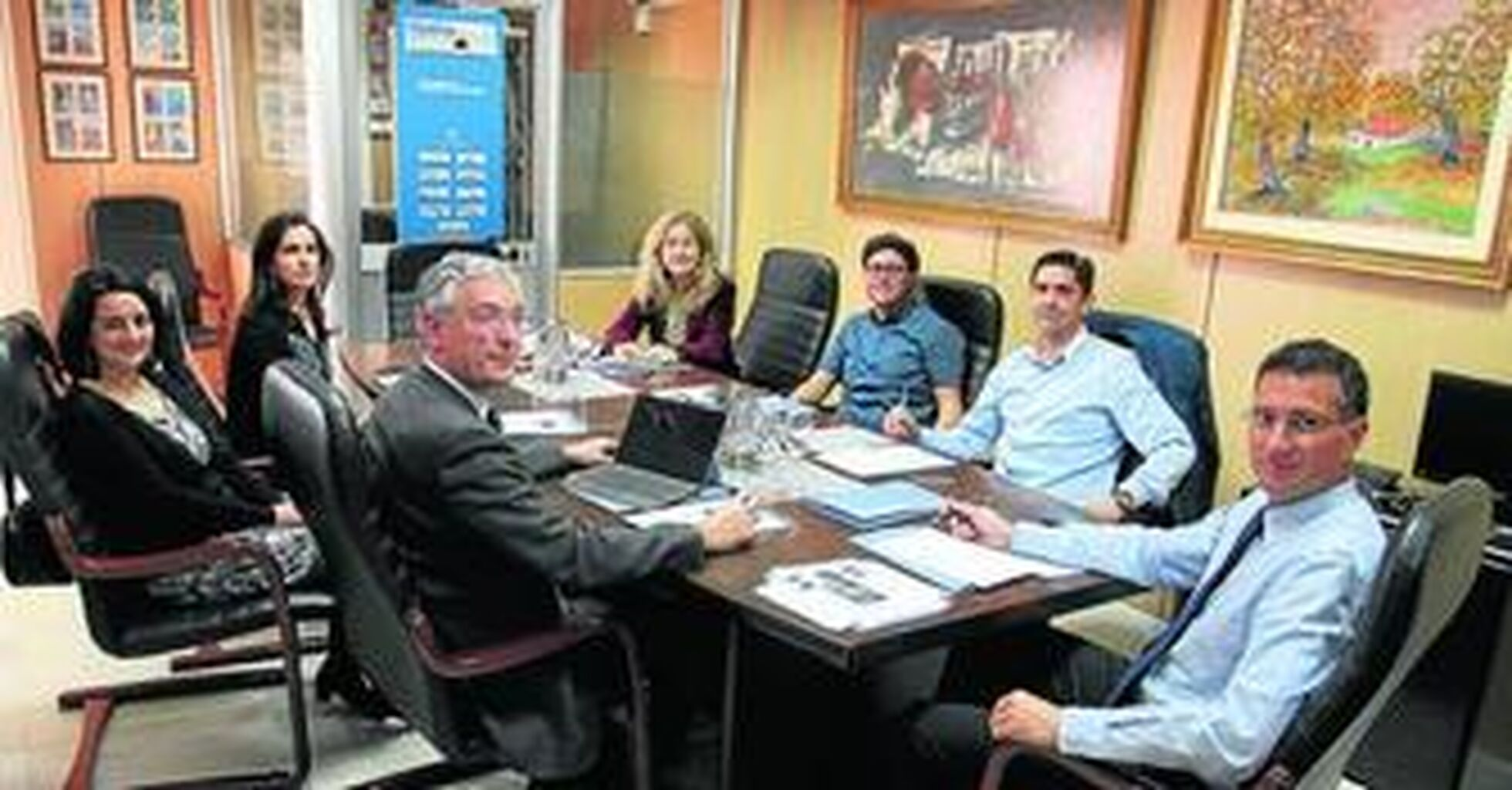 Huelva ya tiene a sus candidatos a Onubenses del Año