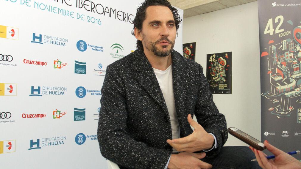 Entrevista a Paco León