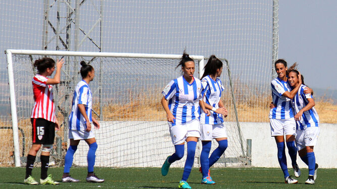 La Diputación premia a Xanty Elías, el Infoca, Abel Moreno y el Sporting Club