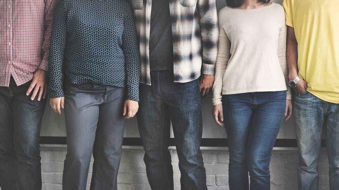 La Responsabilidad Social de una empresa motiva a sus empleados