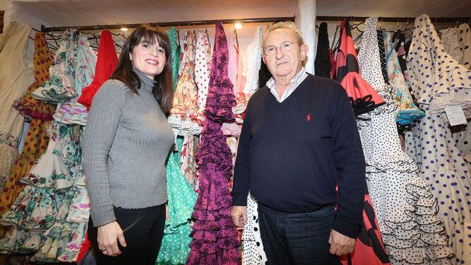 El ajol avanza en el clasicismo flamenco - Pepe jimenez ...