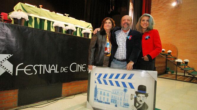 El cine del maestro Don Paco