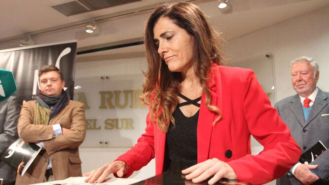 La iniciativa privada presenta la  nueva orquesta sinfónica de Huelva