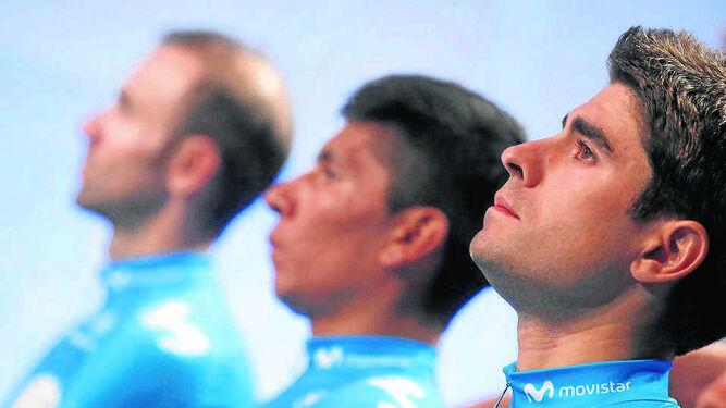 Y con Mirotic volvieron los triunfos Otro gallo en el corral de MovistarUn penalti desata una turba en Honduras