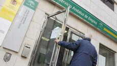 Huelva informaci n huelva informaci n - Oficina empleo granada ...
