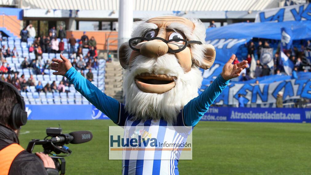 Imágenes del Recre-Cartagena
