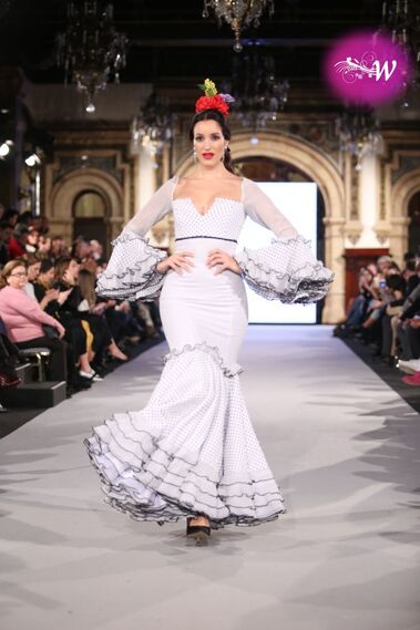 We Love Flamenco 2018 - Belúlah