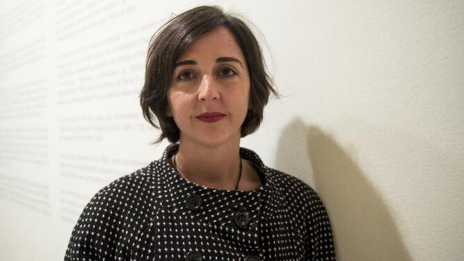 La desigualdad  en los premios literarios enciende la polémica