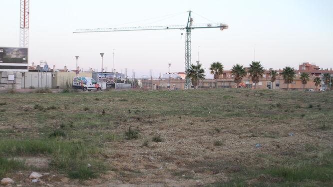 """La FOE """"toca fondo"""" y exige inversión en infraestructuras al Gobierno y Junta"""