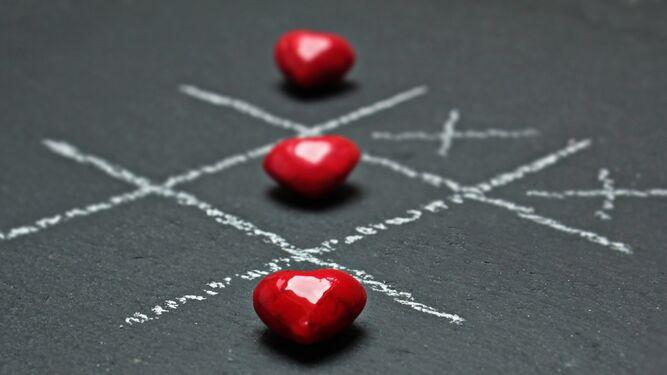 El conflicto bien gestionado es una herramienta de crecimiento