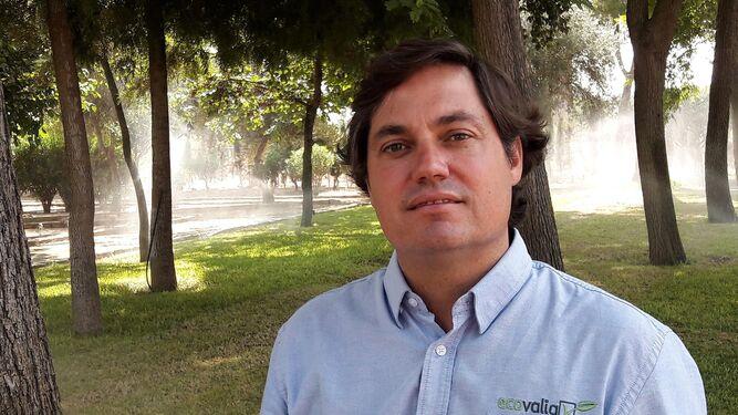 Ecovalia celebra en paralelo su congreso ecológico