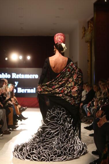 Lepe Love Flamenco 2018 - Pablo Retamero & Juanjo Bernal