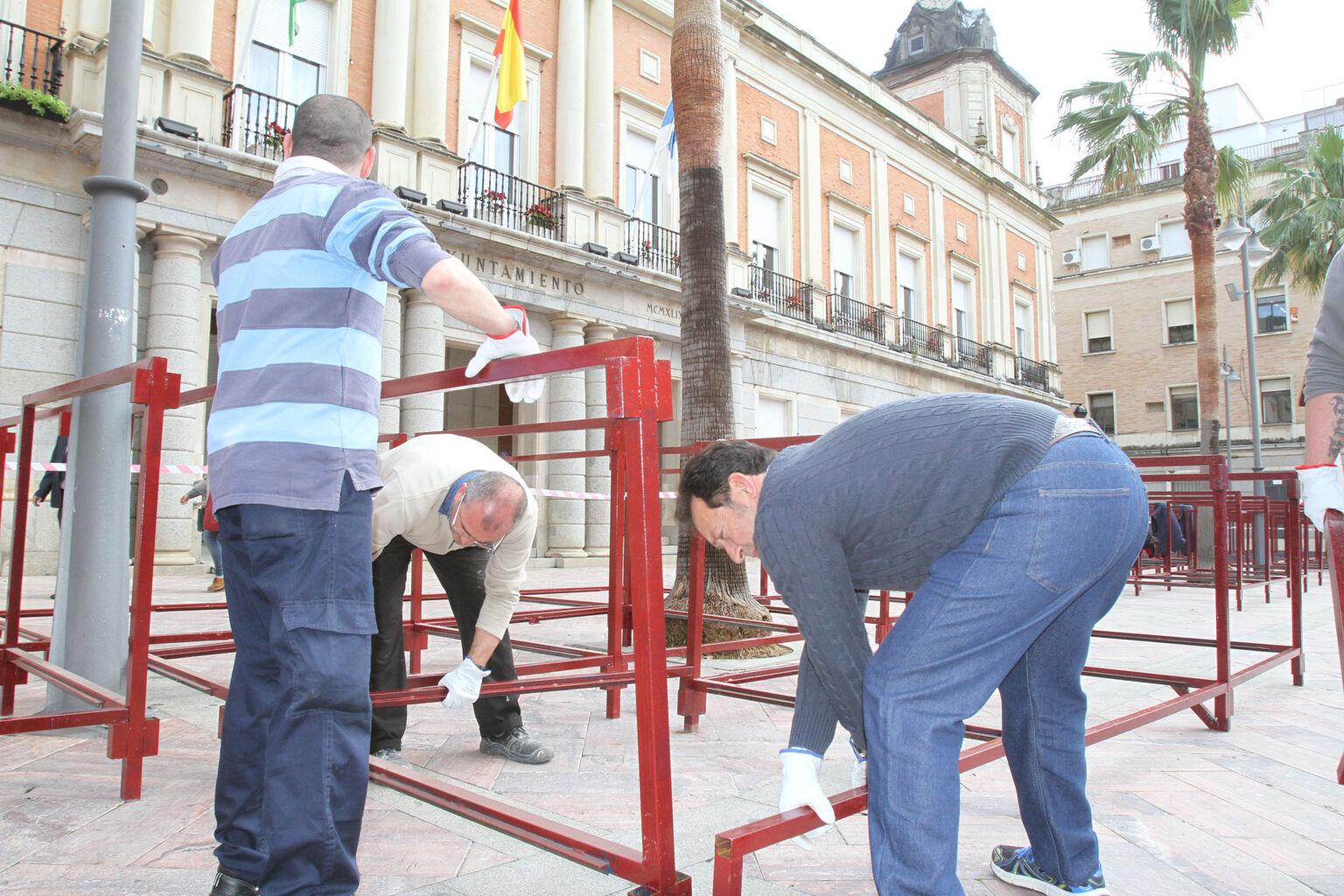 Famoso Gerente De Seguridad Reanudar Pdf Patrón - Ejemplo De ...