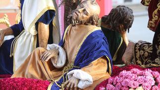 Imágenes de Oración en el Huerto