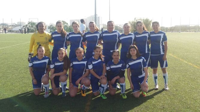 Huelva disputa dos finales pero se queda sin el título