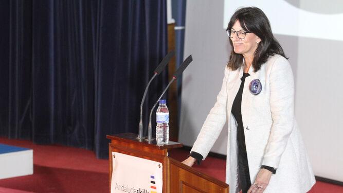 AndalucíaSkills atraerá a 4.000 visitantes al Campus del Carmen
