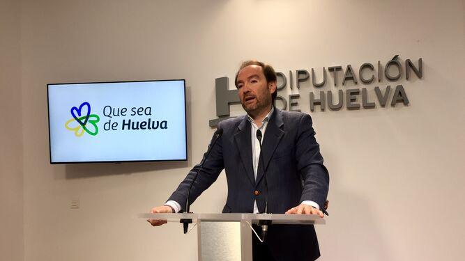 PSOE e IU piden que las prestaciones se garanticen en los Presupuestos Generales