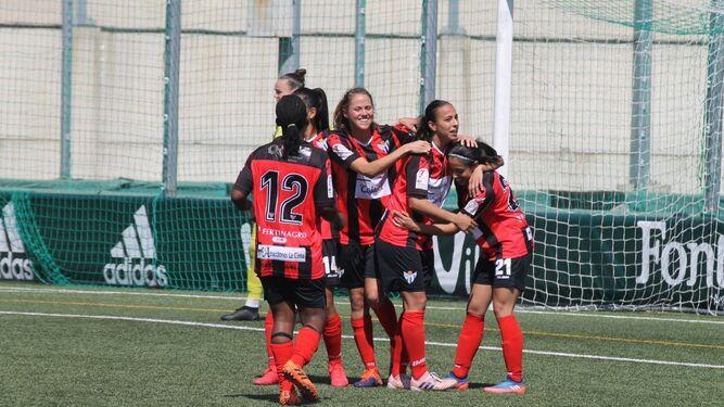 La Copa se pone a tiro para el Cajasol
