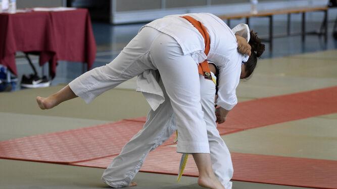 Ayamonte y su clásico torneo de judoPerú ruge contra la decisión del TASEl Niño quiere decir su última palabra