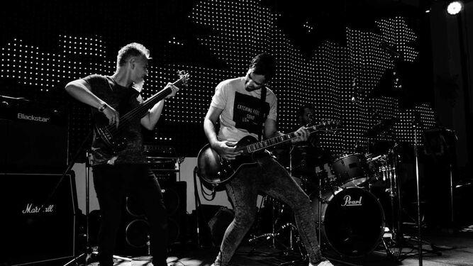 Queremos que Huelva disfrute de nuestro nuevo álbum en primicia