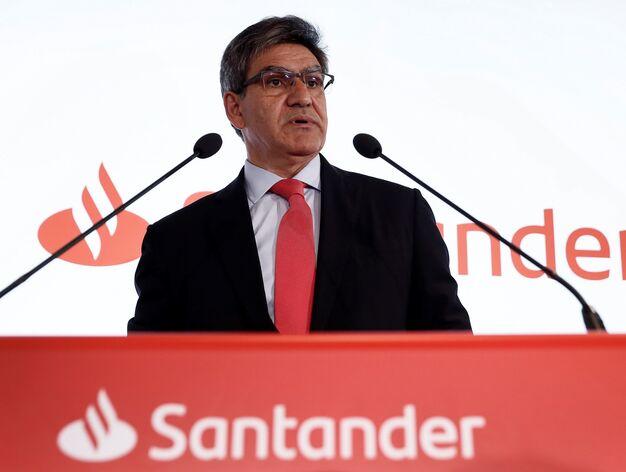 Santander Vende Inmuebles A Cerberus Por Millones