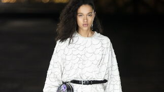Louis Vuitton - Primavera Verano 2019