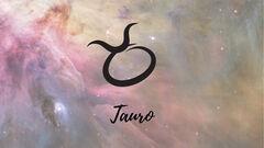 Horóscopo semanal de Tauro (17 - 23...