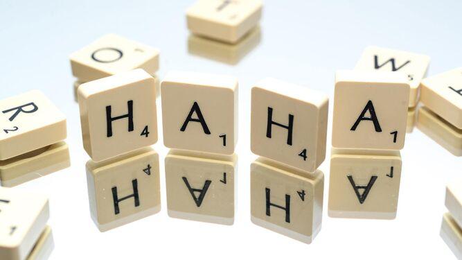 Frases Tópicas Que Nos Acercan A La Responsabilidad Social