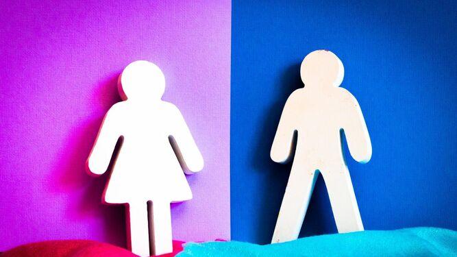 a530bb01fb84 Mujeres y hombres no somos iguales, ni falta que hace