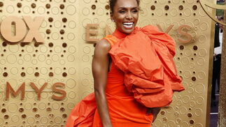 <p>Janet Mock</p><br>