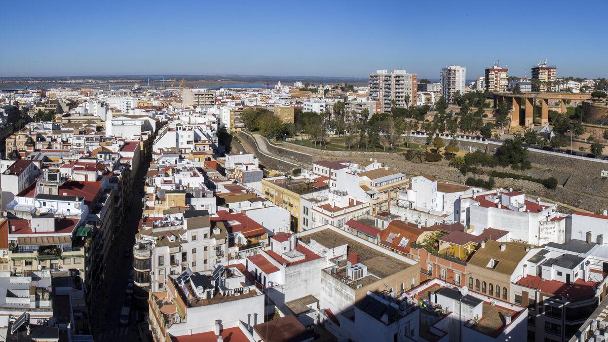 Huelva avanza en el modelo 'smartcity' a través de la Red Española de Ciudades Inteligentes