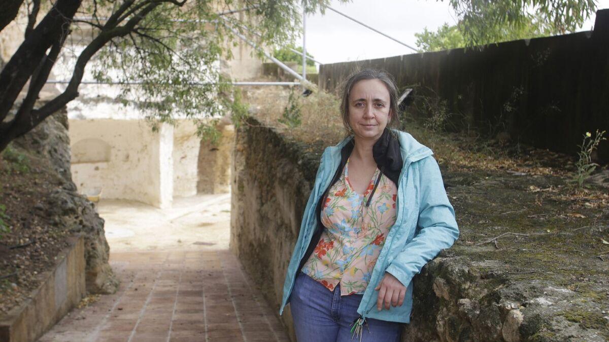 Entradas Viaje a lo Imposible - Santi Marcilla en Madrid